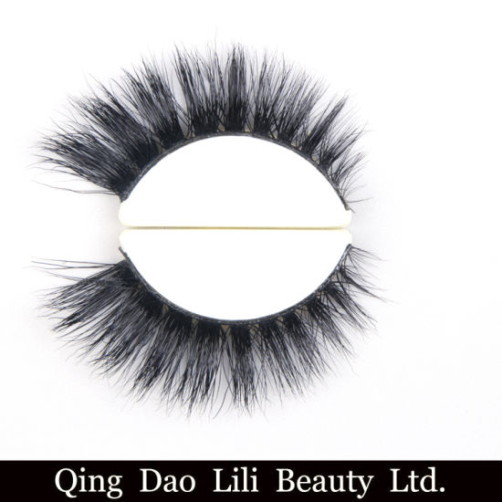 Beauty & Health Ups Free Shipping 40 Pairs Wholesale Cosmetic Mink Eyelashes 3d Mink Lashes Beauty Product Full Strip Eyelash Extensions Vendor Handsome Appearance False Eyelashes