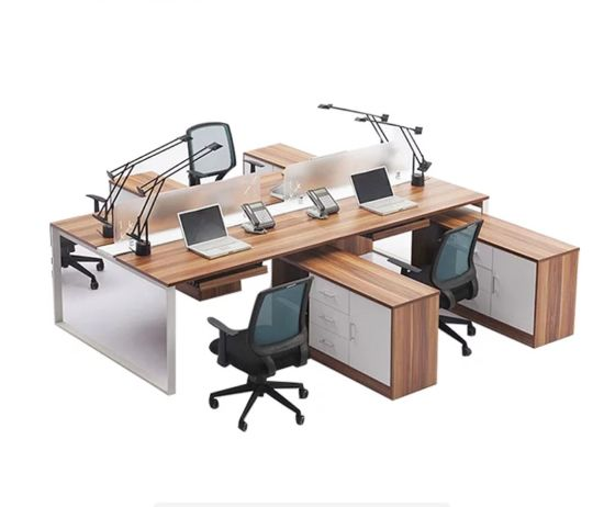 2018 New Products Furniture for Workstation Table (OWCK-1001-58)