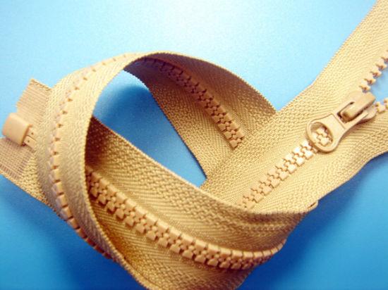 5# Derlin Zipper with Good Quality