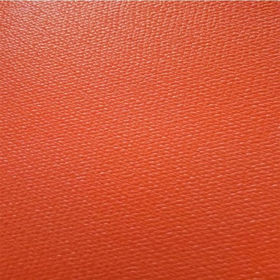 Home Textile Furniture Sofa Car Seat Car Use and PVC Leather and PVC Material PVC Leather