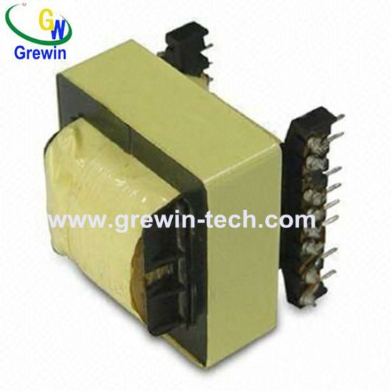 Power Transformer for Electric UPS Supply and Solar Power Controls From China