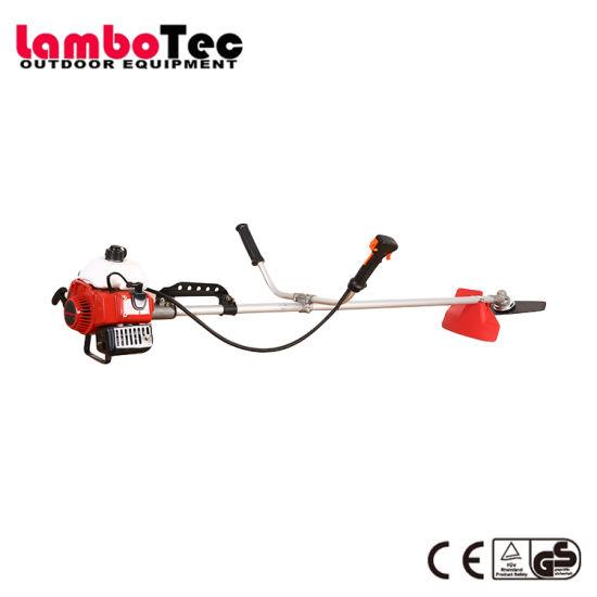 Robin Type 411 Brush Cutter Cg411 Grass Trimmer