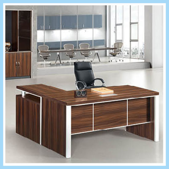 boss tableoffice deskexecutive deskmanager. High Quality Melamine Laminated Office Desk, Executive Manager Desk Boss Tableoffice Deskexecutive Deskmanager M