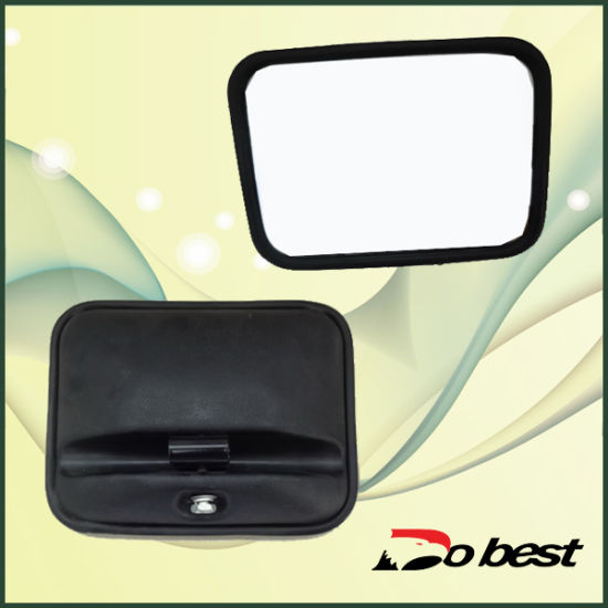 Interior Rearview Mirror for Bus pictures & photos