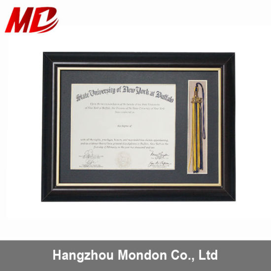 China Bulk Picture Frames 11x14 China Frames Picture Frames