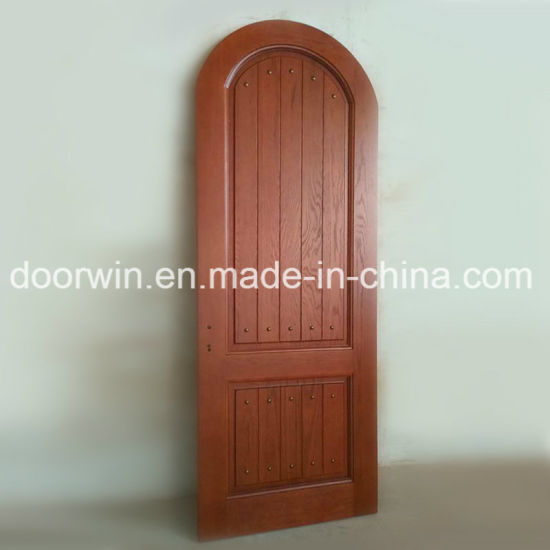 Modern Wood Door Designs Drawing Room Door From China Doorwin