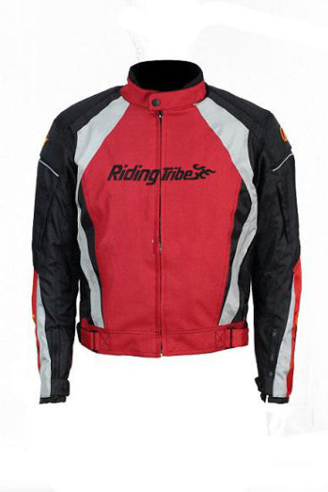 Good Quality Motorbike Sports Clothes Jackets Protector (JK-028) pictures & photos