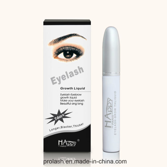 7f2a56cdc80 Eyelash Activating Happy Paris Effective Eyelash-Eyebrow Growth Serum  pictures & photos