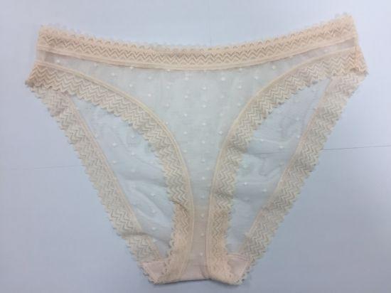 Women Sexy Lingerie, Lace Underwear