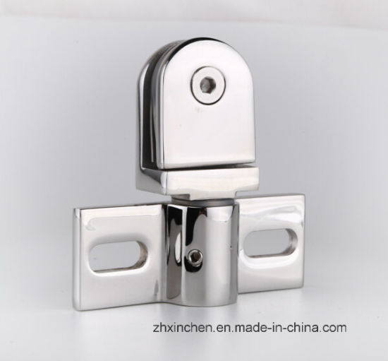 Xc-P306 Series Bathroom Hardware General Accessories pictures & photos