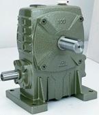Wpa-Fca Reduction Gearbox Gear Worm Gearbox Transmission Gear