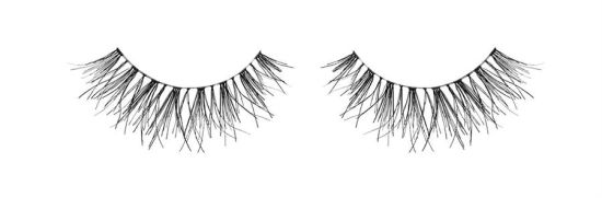 Hot Sale Wholesale Price False Eyelashes pictures & photos