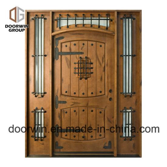Front French Doors - Door Ideas ~ themiracle.biz