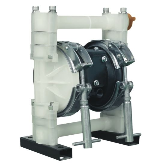 China rd10 best price air operated diaphragm pump china diaphragm rd10 best price air operated diaphragm pump ccuart Image collections