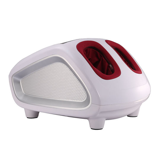 2016 New Prosuct Heated Foot SPA Massager pictures & photos