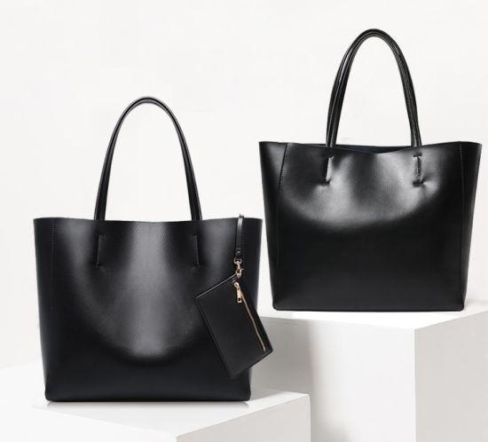 Lady Handbag Las Fashion Bags High Quality Replica Women Bag Handbags Ping Mami Wdl0065