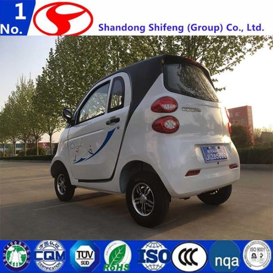 Chinese Mini Electric Vehicle For Sale China Electric Car Electro