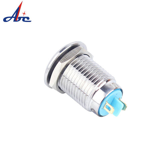 10 x 12v 0402 1005 Cool Clear White Pico SMD LED Pre-Wired Light Soldered Leads