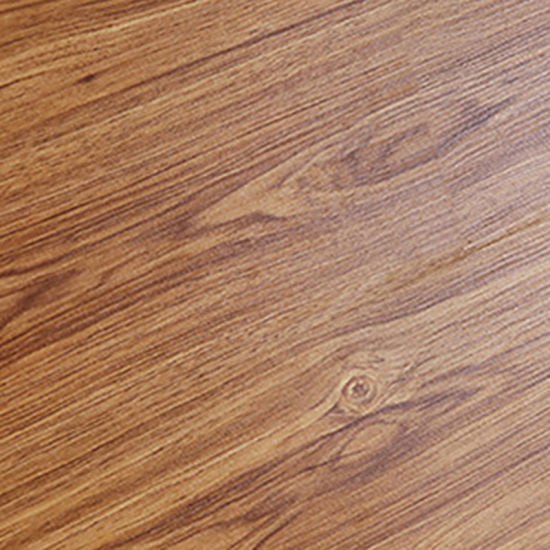 China 12 3mm Vinyl Plank White Oak, Walnut Oak Laminate Flooring