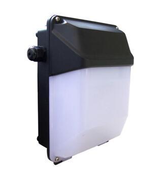 LED Wall Pack Bulkhead Light
