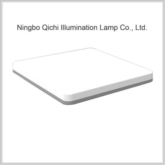 IP54 Square Ceiling Light pictures & photos