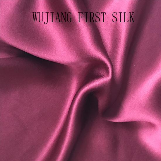 Stretch Silk Satin Fabric - China Silk Stretch Satin Fabric a0fe2bb11