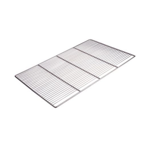 China Stainless Steel Bakery Trays Bread Cooling Wire China