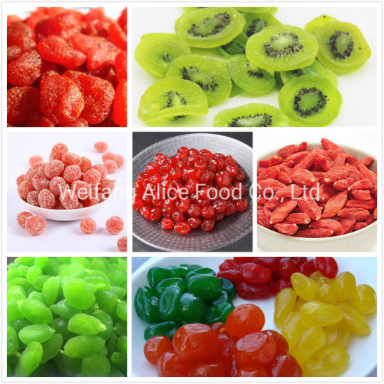 Top Quality All Kinds of Dried Fruit Wholesale Dry Fruits Bulk Quantity