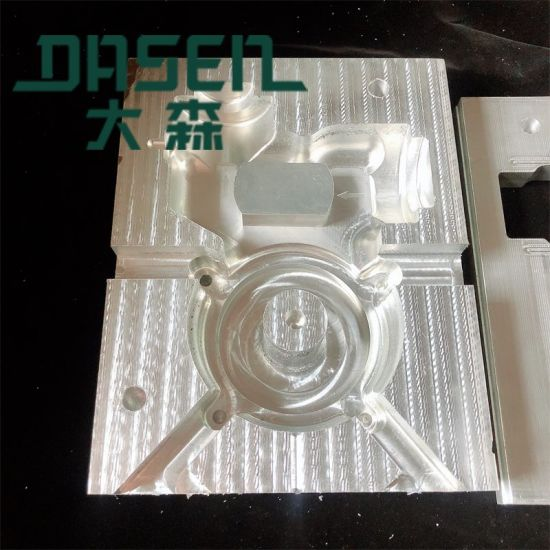 OEM High Quality Lost Wax Professional and Precision Aluminum Stamping Die Casting Customized Plastic Injection Mold for /Auto/Valve/Tractor/Shoe Spare Parts pictures & photos