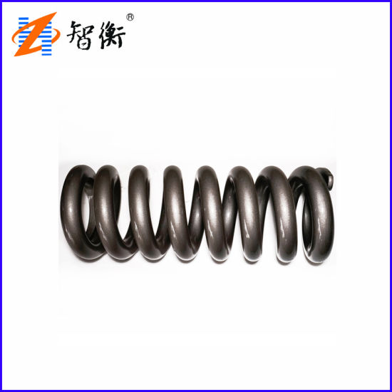 Customized 3mm Toy Compression Spring for Sale