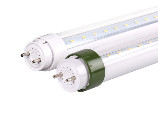 Full Series Frosted Integrated LED T8 Tube with Ce&UL&Dlc Certification pictures & photos