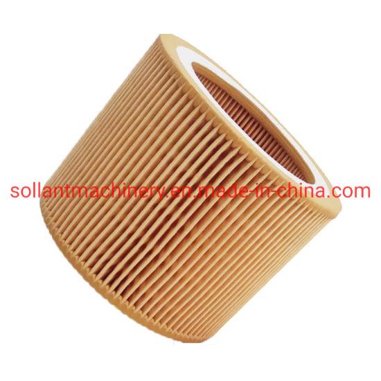 Element Air Compressor Parts Line Filter Element Air Filter