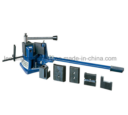Heavy Duty Manual Tubeu0026Pipe Bender Bending Angle 180 Degree  sc 1 st  Haining Lee-Ding Machinery Co. Ltd. & China Heavy Duty Manual Tubeu0026Pipe Bender Bending Angle 180 Degree ...