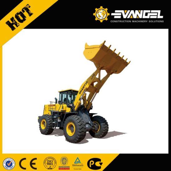 Shantui SL50W Transmission Suppliers SL50W SL50W-2 SL50W-3 Wheel Loader Spare Parts