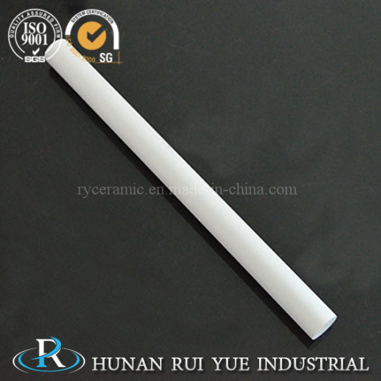 Thermal Shock Resistance Ceramic Boron Nitride Parts pictures & photos