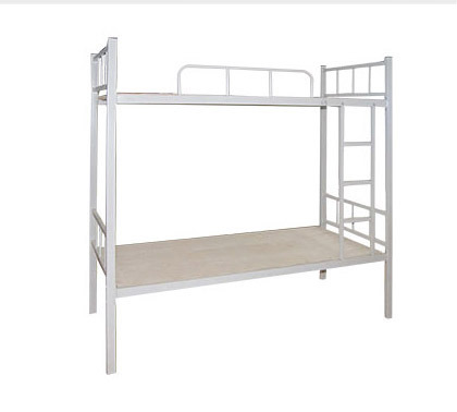 Modern Shool Furniture Steel Metal Bunk Dormitory Metal Cabinet (HX-JY017) pictures & photos