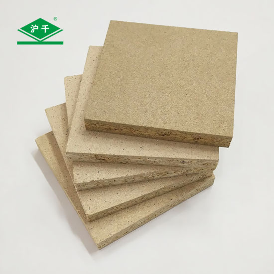 Packing Chipboard 1220X2440X16mm Chipboard pictures & photos