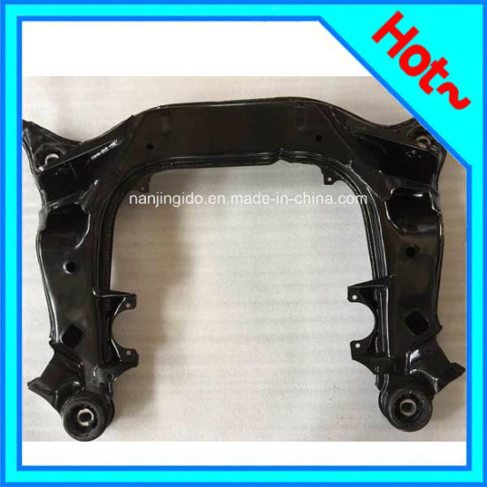 Cross Member 4b0399313bh for VW Passat pictures & photos