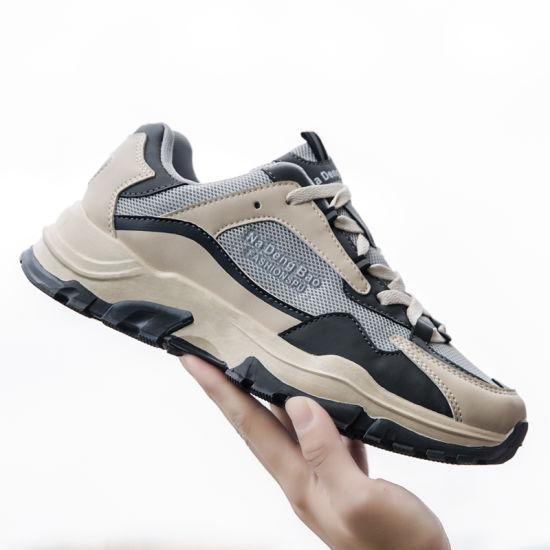 jogging shoes sale
