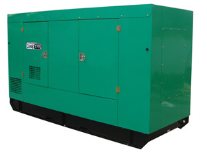 Generator Set for Home Using pictures & photos