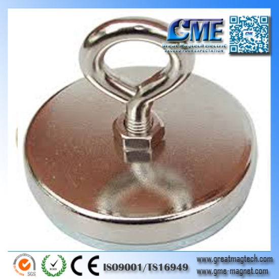 China N38 Magnet Neodymium Magnets Cheap Natural Earth