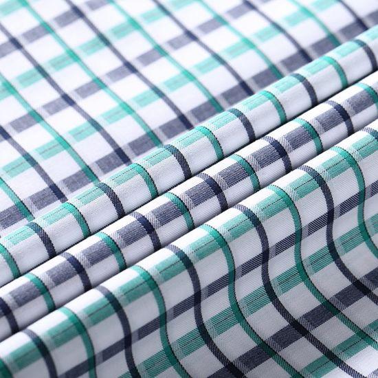 5075 Cheap Textile Satin Weaving Soft Hand Feeling Furniture Fabric