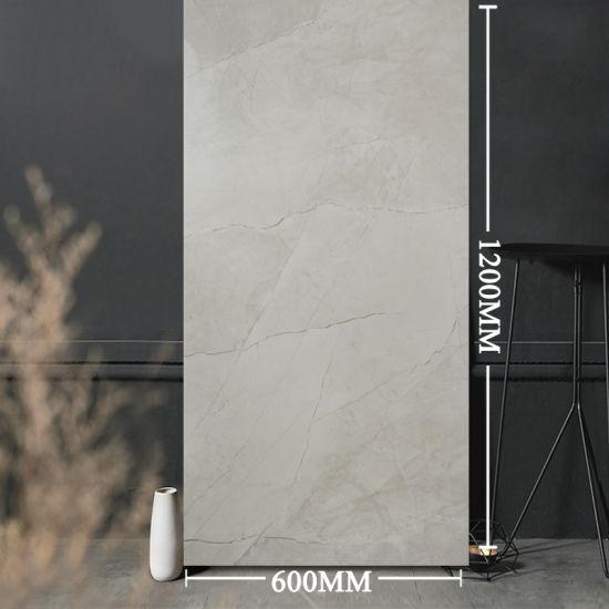 Personalized Non Slip Ceramic Floor in Malaysia Tile 120X60