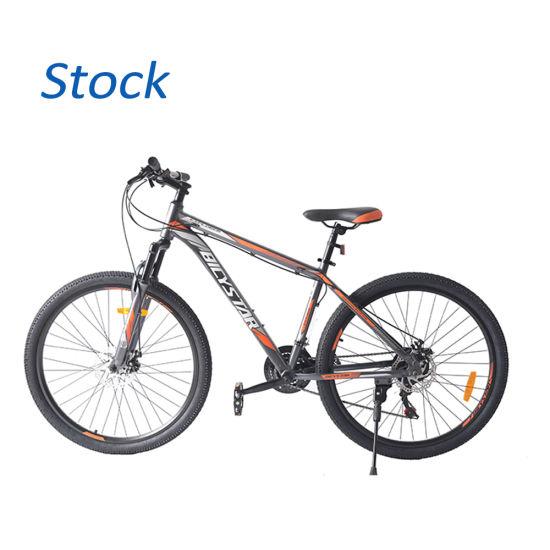 27.5inch All Mountain Bike/27.5inch MTB Bike/29 Aluminium Bike/29 Aluminum Frame MTB/29 Bikes for Men