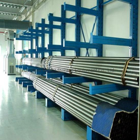 Storage Cantilever Metal Racking System