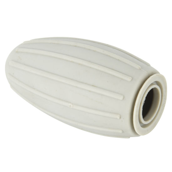 Custom Silicone Rubber Parts Compression Molded Silicone Made Rubber Product