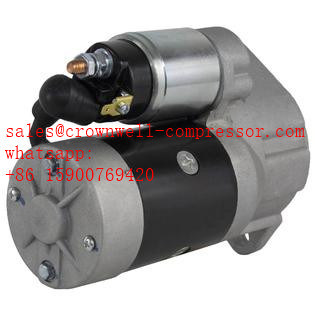 39217369 DHL 39217369 39207402 Thermostatic Valve Kit for Ingersoll Rand Air Compressor Spare Part