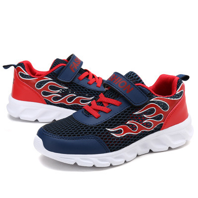 High Quality Children Shoes Sneaker Shoes Casual Shoes Footwear with Customized (JR19626-2)