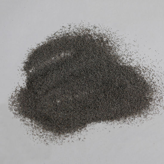 Cenosphere Fly Ash for Ceramic (alumino-silica microsphere)