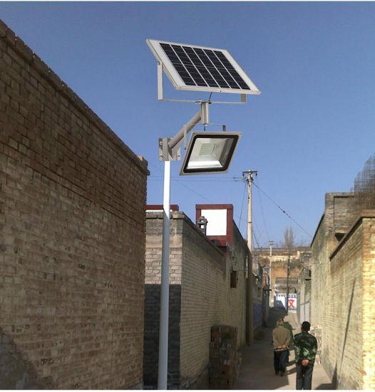 China outdoor solar street light solar flood light with remote outdoor solar street light solar flood light with remote control mozeypictures Choice Image